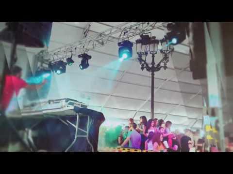 Video 6 de Dcg Eventos