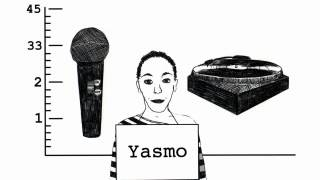 Yasmo   Useless Information