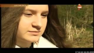 Виды инопланетян Тайны мира с Анной Чапман  Шестая раса 24 09 2015 HD - YouTube