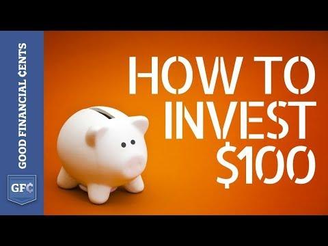 mp4 Investing Simple, download Investing Simple video klip Investing Simple