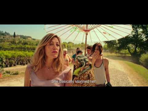 Video trailer för Official Australian Trailer