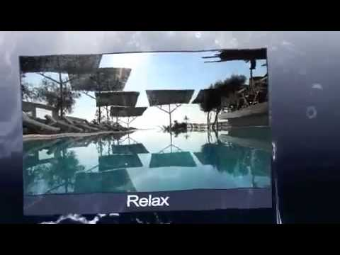Video of Copla Beach Bar
