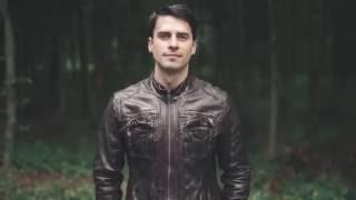 David Brunschweiler video preview