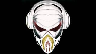 John B - Numbers (Camo & Krooked Remix) [HD]