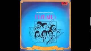 Download lagu The Flybaits Kasih Berubah Mp3