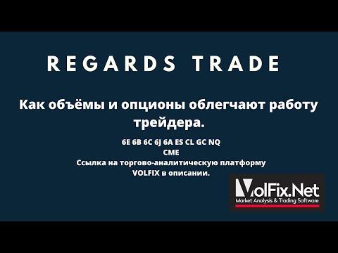 Бинарные опционы clentbank