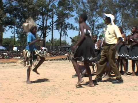 mp4 Computers Zimbabwe, download Computers Zimbabwe video klip Computers Zimbabwe