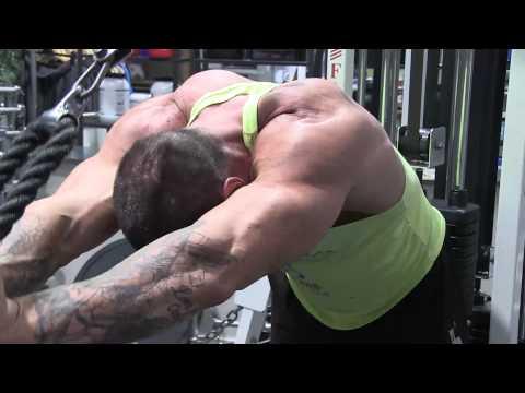 Les suppléments de lalimentation pour la croissance des muscles les sûrs