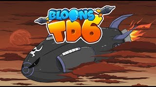 Bloons Tower Defense 6 Trailer - Official SJB Live Action Trailer