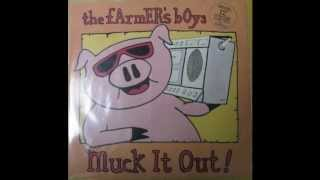 The Farmer's Boys - Muck It Out (Short Version)