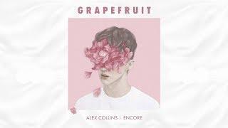 """Grapefruit"" Major Lazer X Alessia Cara (Type Beat) Encore X Alex Collins"