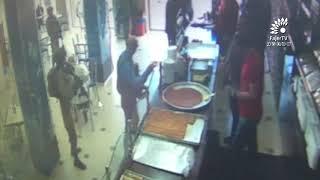 تحميل اغاني جنود الإحتلال يتناولون الكنافة اثناء اقتحامهم طولكرم ! MP3