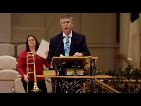 Twelfth Night of Christmas - A Trombone Choir Concert in memory of Diana Heilner