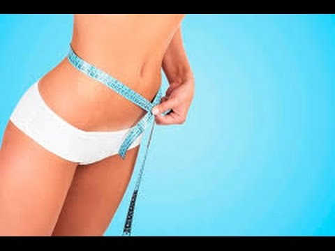 Centri di perdita di peso in panipat