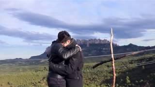 Rudimental - These days feat. Jess Glynne, Macklemore & Dan Caplen [Unofficial video]