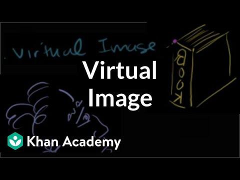 44bcb6894fa Virtual image (video)