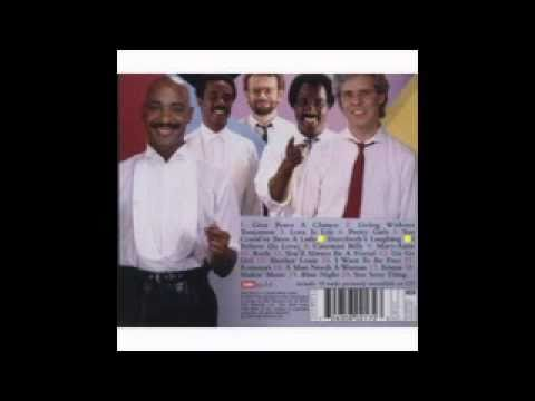 Everybody's Laughing (1970) (Song) by Hot Chocolate