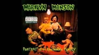Potrait Of American Family Album Completo