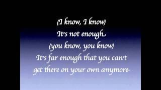 Figure 8 By Outasight W/lyrics