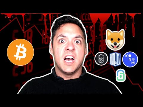 A bitcoin csepp folytatódik az üdülési kereskedés során