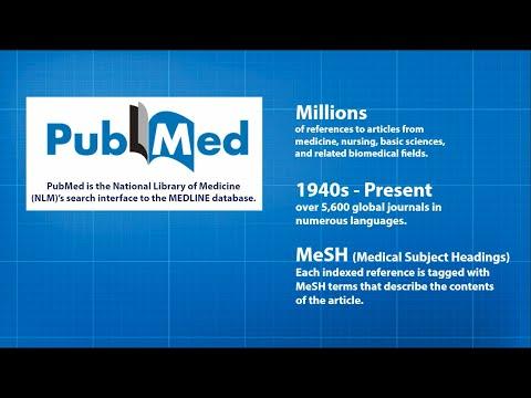 Recenzii ale medicamentelor pentru vierme