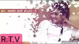 kannana kanne song download