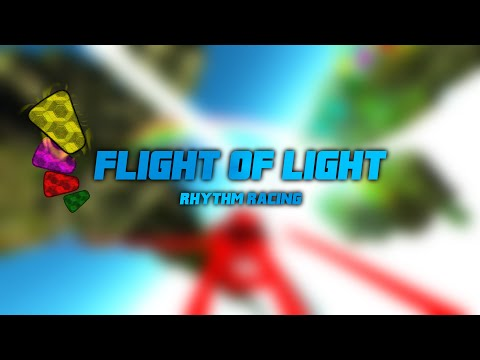 Flight of Light - Teaser thumbnail