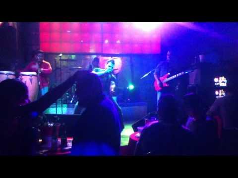 Antigua Disco Bar - BURGER BOYS Popurrí Reggeatton!! Las Noches se Viven En Antigua!!