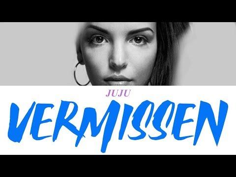 Vermissen Juju Feat Henning May Karaoke Instrumental Mit Lyrics