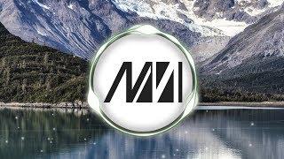 Matoma   Sunday Morning (feat. Josie Dunne) (Von Avi Remix)