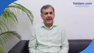 Dr. Vipul Nanda Video In India