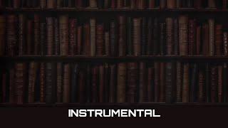 Alan Walker - Lost Control (Instrumental)