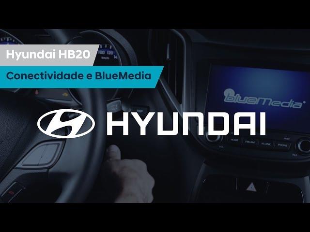 Vídeo thumbnail | HB20S