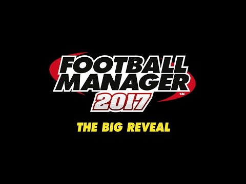 The 20 best wonderkids on Football Manager 2017: Who is the