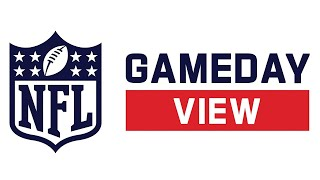 NFL Week 6 Preview Show: Game Picks & More! by NFL