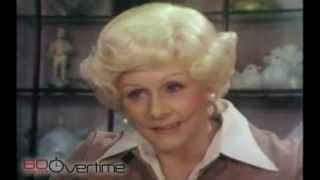 Mary Kay, Inc. CBS 60Min Rewind