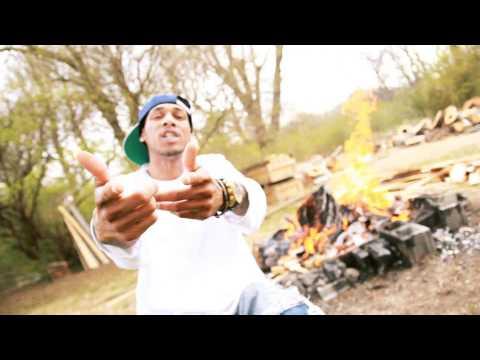 Young Tanna Struggle Feat: Alpo Terros