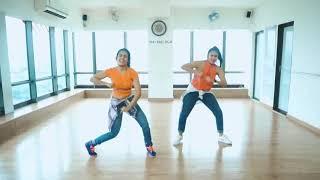 Whatsapp status Dance video      #Whatsapp #whatsappdance   