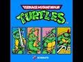 Trucos Juegos Arcade 4 Trucos De Teenage Mutant Ninja T
