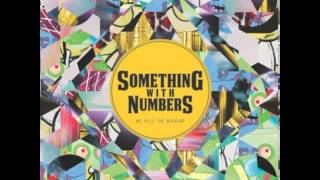 Something with numbers - Runaway