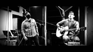Drew Holcomb - 'Sisters Brothers' live @ Ekdom In Nashville