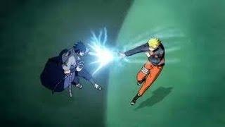Naruto Shippuden Episode 215 review
