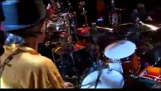 Doobie Brothers  Live at Wolf Trap   Rainy Day Crossroad Blues