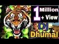 Dj Dhumal Mix 2018