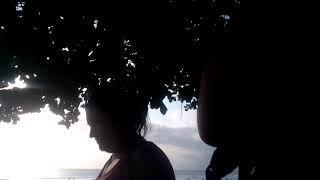 Бали --  красота кругом..