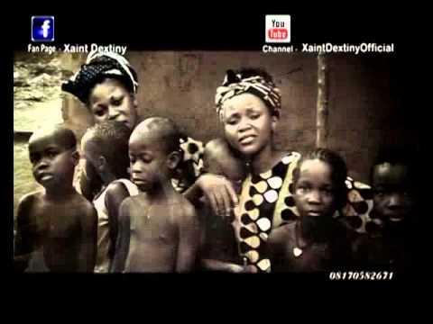 Aimiemwin Vbobosa by Xaint Dextiny (Edo Gospel Song