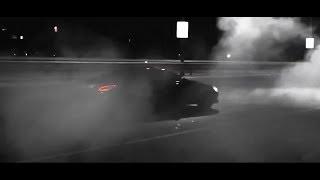 Nebezao - Avtomat (Remix 2018)