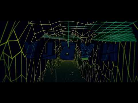 Download Top 5 Braz Intro Remakes Panzoid Cinema 4d After