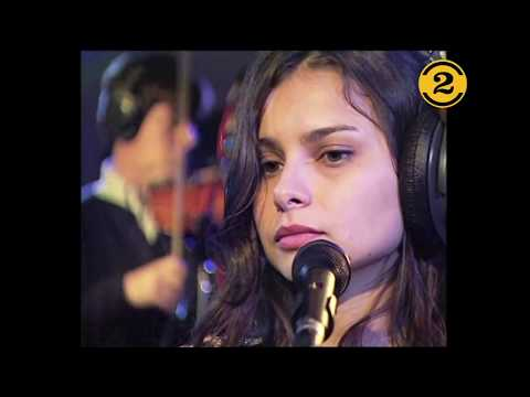Star sessions maisie Julia на NodeSearch