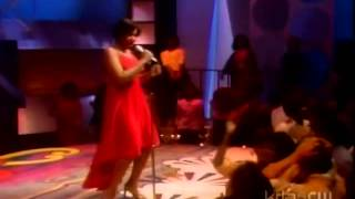 Cheryl Lynn - Star Love (Soul Train 1979)